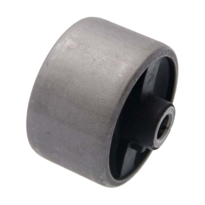 545001aa0a INFINITI Rear Control Arm Bushing With Perfect Shock Absorption Effect
