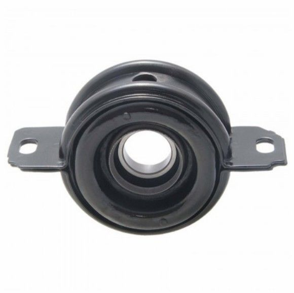 Rubber & Metal Center Support Bearing 37230-26020 For TOYOTA GRAND