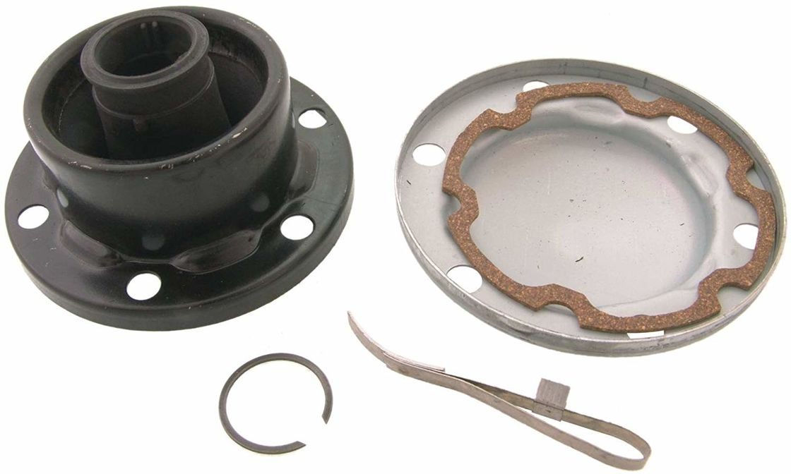 04373-12010 Propeller Shaft Boot Kit Chassis Spare Parts For TOYOTA